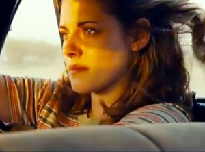 Kristen-Stewart-On-The-Road-