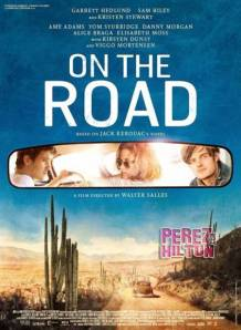 kstew-on-the-road-poster-revealed__oPt