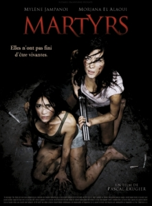 martyrs-cover-04