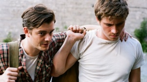 on_the_road_sam_riley_garrett_hedlund