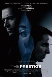 poster-the-prestige
