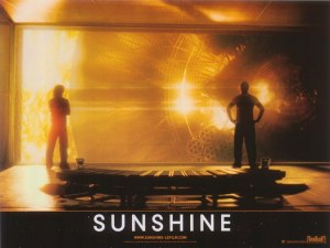 sunshine-movie-poster-1020400676