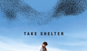 take-shelter-title1