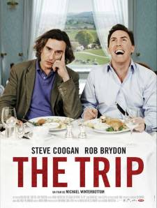 the-trip-movie-poster-2010-1020701183