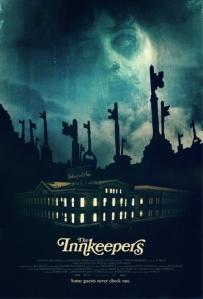theinnkeepersposter2