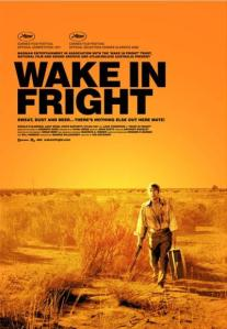 Wake_In_Fright3
