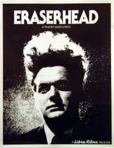 10745eraserhead-posters