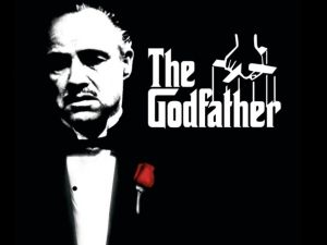 al-pacino-godfather-poster-i1