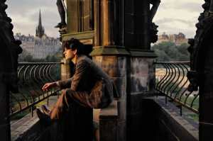 cloud-atlas-ben-whishaw-robert-frobisher