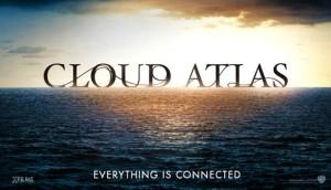 cloud-atlas-poster1-e1343321597484
