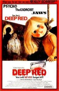 deep_red_1975