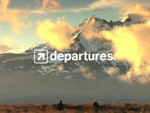 Departures20Title20Shot