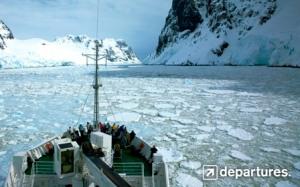 Departures_Wallpaper_Antarctica_1920x1200