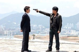 infernal_affairs