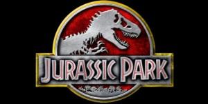 Jurassic-Park-logo-x-wide-560x282