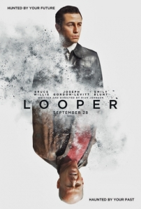 looper-sept27