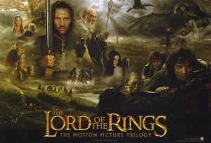 lord-of-the-rings---trilogy-movie-poster-2003-1020187968