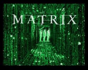 matrix-effects
