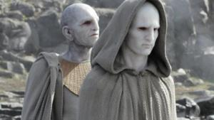 new-prometheus-image-shows-previously-unseen-alien-105344-00-470-75