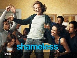 shameless-us