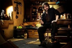 the-hobbit-peter-jackson-592x395