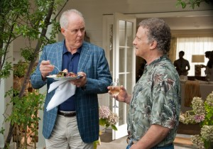 this-is-40-albert-brooks-john-lithgow-600x420
