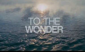 To-the-Wonder-Poster-38064_650x400