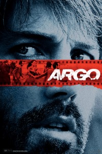 01_argo_iphone