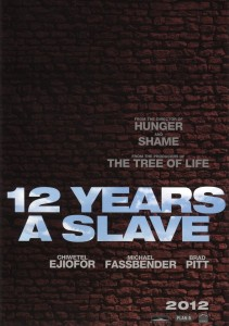 12-years-a-slave-promo-poster-422x600