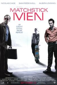 15-matchstick-men-2003