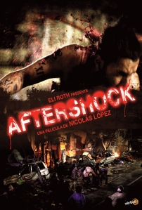 aftershock0