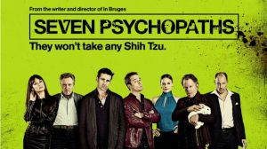 CC_Competitions_Seven-Psychopaths-Poster-1