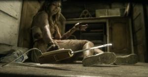 Elizabeth-Blackmore-in-Evil-Dead-2013
