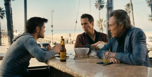 esq-seven-psychopaths-reviews-1012-xlg