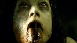 evil-dead-2013-movie-3