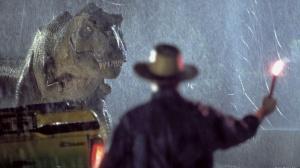 Jurassic-Park-4-cast