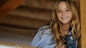 Like Crazy - Jennifer Lawrence