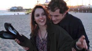 like-crazy-2011-movie-screenshot