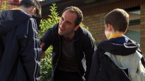 millions_lewis_mcgibbon_james_nesbitt_alex_etel