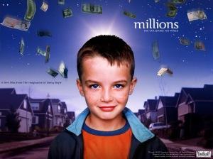 Millionss