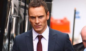 movies_michael_fassbender_o