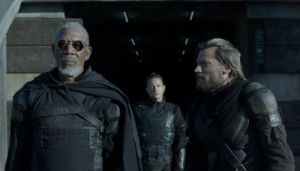 Oblivion-Movie-Morgan-Freeman