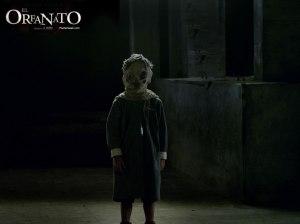 orphanage-2