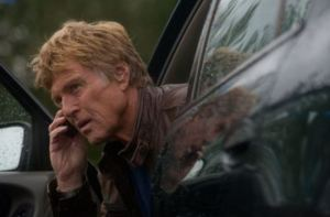robert-redford-stars-in-the-company-you-keep