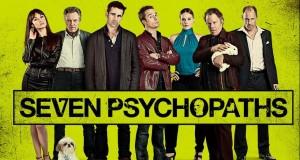 seven-psychopaths-banner