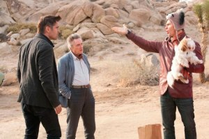 Seven_Psychopaths-01