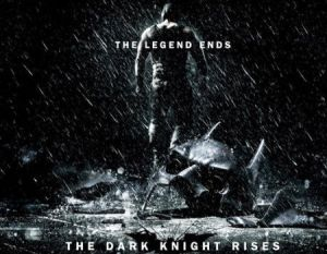 The-Dark-Knight-Rises-Poster1