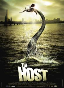 The_host