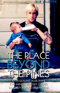 the_place_beyond_the_pines-370280536-large