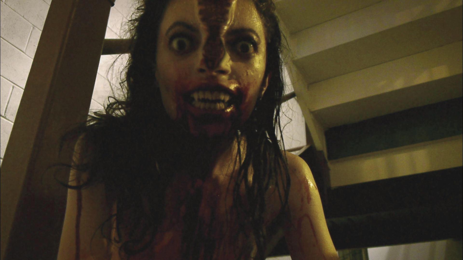 v/h/s (2012) | the cinema monster
